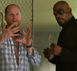 Joss Whedon to Write & Direct Avengers 2
