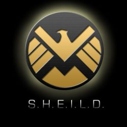 ABC order Pilot for Joss Whedon-written S.H.I.E.L.D. series