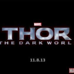 Christopher Eccleston Wins Villain Role in Thor: The Dark World