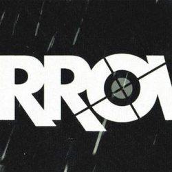 Arrow Targets Royal Flush Gang And Geoff Johns