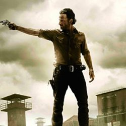 Walking Dead Cast: More Zombies And More Violence In Season 3
