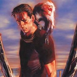 Y: The Last Man Movie Is A Top Priority For New Line