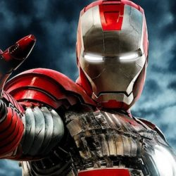 Iron Man 3 Official Synopsis Serves Up Some Revenge