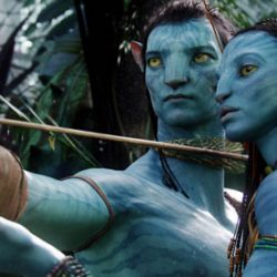 The Avatar Sequels to Start Filming in 2013