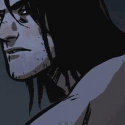 Dark Horse Comics – Conan: Queen of The Black Coast pt. 2 of 6