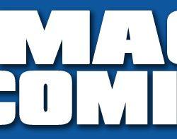 Seven Image Comics #1's for $1 Each