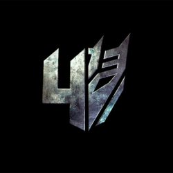 Michael Bay Offers a Transformers 4 Update