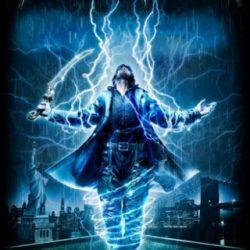 Director Leaves Highlander Remake