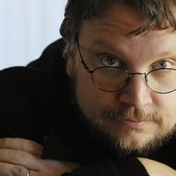 Guillermo del Toro Was Approached for Star Wars: Episode VII
