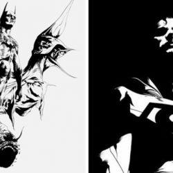 Batman/Superman Returns to DC