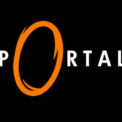 Could J.J. Abrams Bring Half-Life and Portal to the Screen?