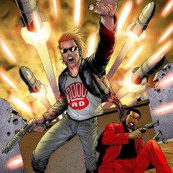 Sinister Dexter
