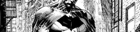 Batman Day Returns on September 26