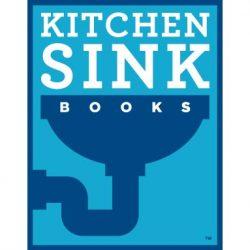 Dark Horse Announces Kitchen Sink Book Imprint
