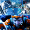 @MySciFiShow Podcast Review of ENDER'S GAME