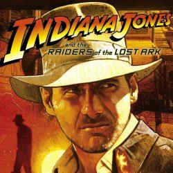 Disney buys Indiana Jones rights from Paramount