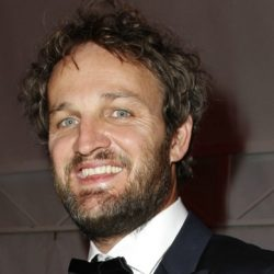 Jason Clarke in Talks to Play John Connor in the Terminator Reboot