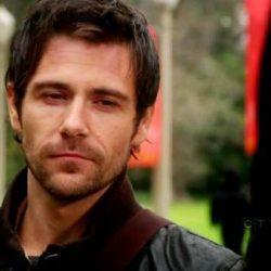NBC's Constantine has been Cast