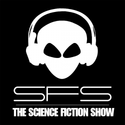 Episode 70: Jurassic World, Robocop, Gravity &  Skywalker Ranch