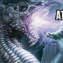 D&D Attack Wing to have a Monthly Storyline Organized Play Program