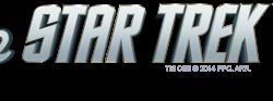 IDW Publishing & Humble Bundle Beam in the Humble Star Trek Bundle