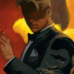 Fox has Ordered Vertigo's Lucifer Pilot