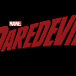 Netflix Releases Daredevil Show Logo and NYCC Plans