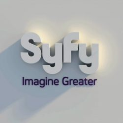 Syfy gets Incorporated with Damon & Affleck's Pearl Street Films