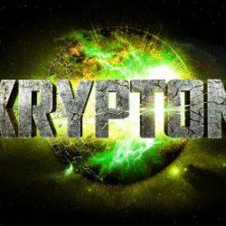 David S. Goyer & SyFy Developing Krypton Superman Origin Series
