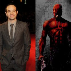 Loeb, DeKnight & Cox Weigh in On Daredevil
