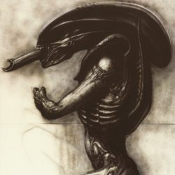 Neill Blomkamp will Direct next Aliens Movie