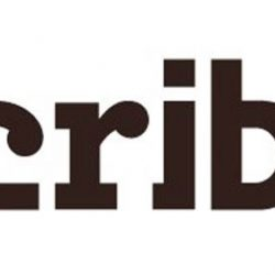 Scribd launches its Netflix for comics with 10,000 titles
