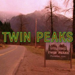 David Lynch Casts Doubt on the Return of Twin Peaks