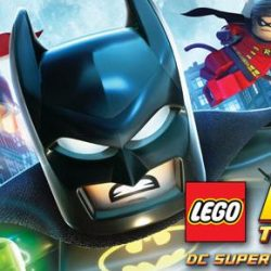 LEGO Batman Movie Gets Release Date and LEGO Movie Sequel Shifts