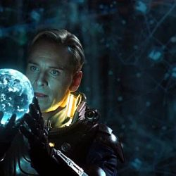 Ridley Scott's Prometheus 2 to Start Filming in January